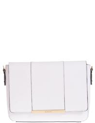 Женская сумка Ripani 7013-SAFFIANO_white
