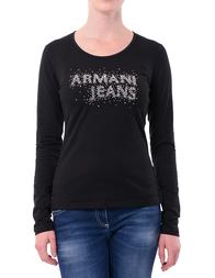 Реглан ARMANI JEANS 6X5T54-1200