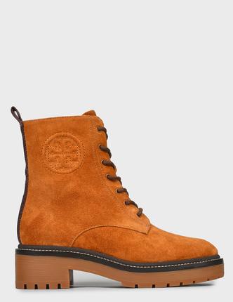 TORY BURCH ботинки