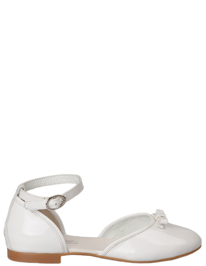 Dolce & Gabbana D10098_white