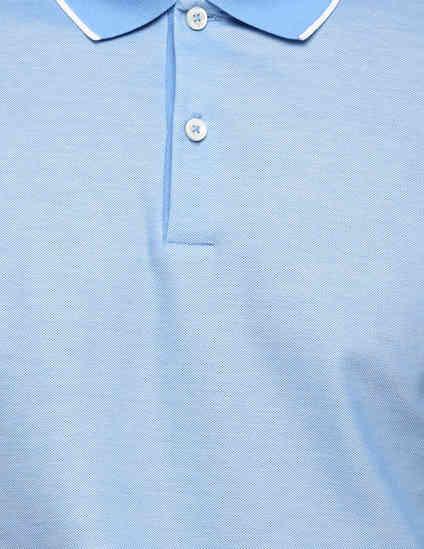 Hugo Boss 50376103-458_blue