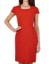Женское платье AGNONA SDW001R1286YD46