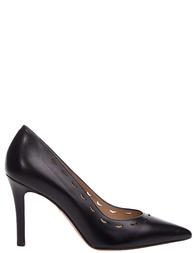 Женские туфли FRATELLI ROSSETTI S65321BLACK_black