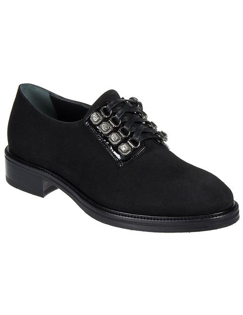 черные женские Туфли Loriblu 0ICLS052CC 10760 грн