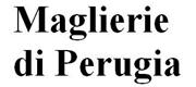 Maglierie Di Perugia