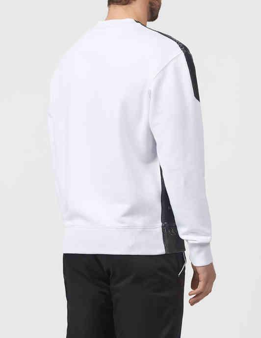 Versace Jeans Couture B7GVA7F5-13956-white фото-3