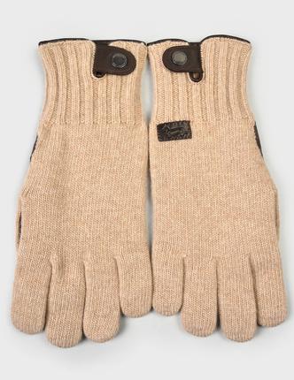 HARMONT&BLAINE перчатки