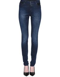 Женские джинсы CLOSED C91099-083-VT-VT_blue
