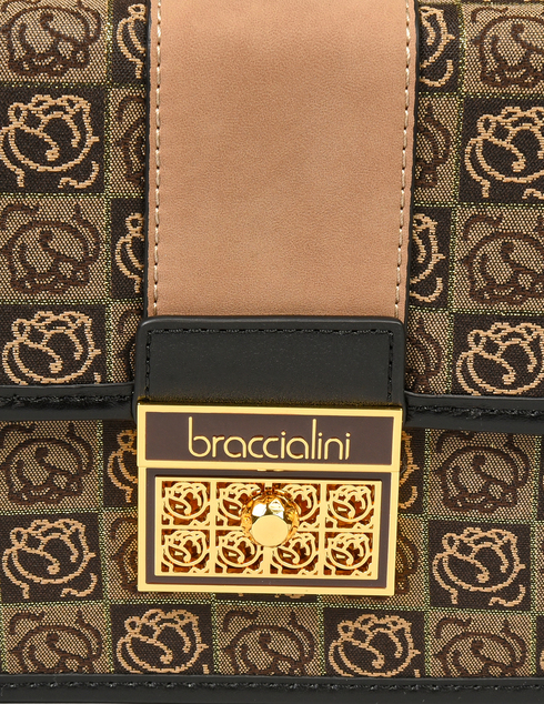 Braccialini AGR-B14450-3035 фото-4