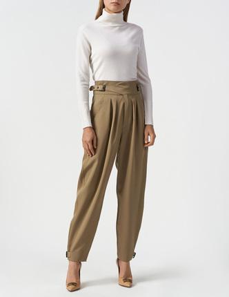 ISABEL MARANT брюки