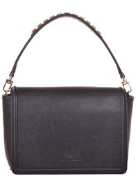 Женская сумка Elisabetta Franchi 8766_black