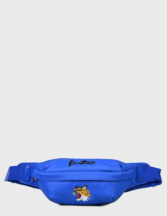 KENZO сумка на пояс