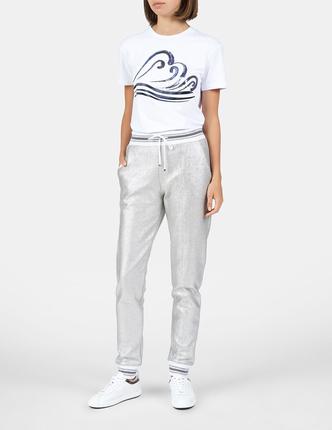 D.EXTERIOR спортивные брюки