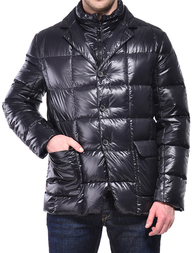 Мужская куртка DUVETICA U32201MIRMID999