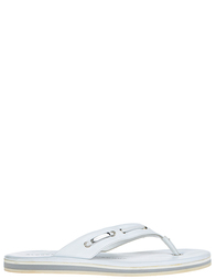 Мужские пантолеты ALESSANDRO DELL'ACQUA AGR-1553_white
