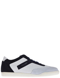 Мужские кроссовки Calvin Klein Collection 3177_multi