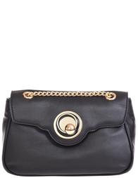 Женская сумка Cromia 3332_black