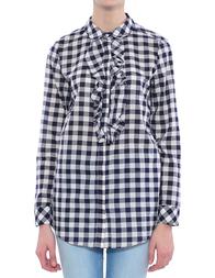 Женская рубашка TWIN-SET JS72KB-305M