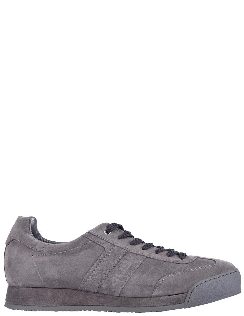 Мужские кроссовки 4US Cesare Paciotti 673