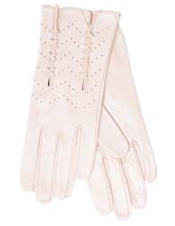 Женские перчатки PAROLA 145_beige