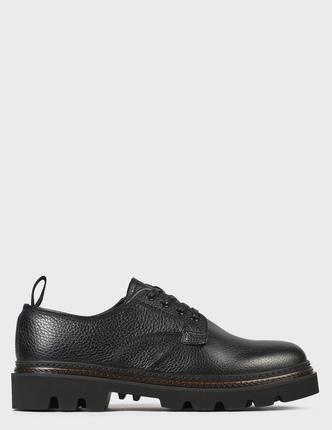 FABI туфли
