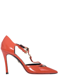 Женские туфли Giorgio Fabiani G2603_orange