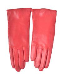 Женские перчатки PAROLA 2056К-red