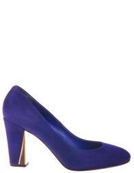 Женские туфли LE SILLA 3018