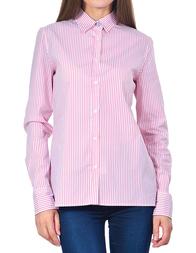 HARMONT&BLAINE Рубашка