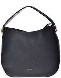 Женская сумка Furla 4389_grey