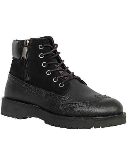 Trussardi Jeans 77A001219Y099999-K299