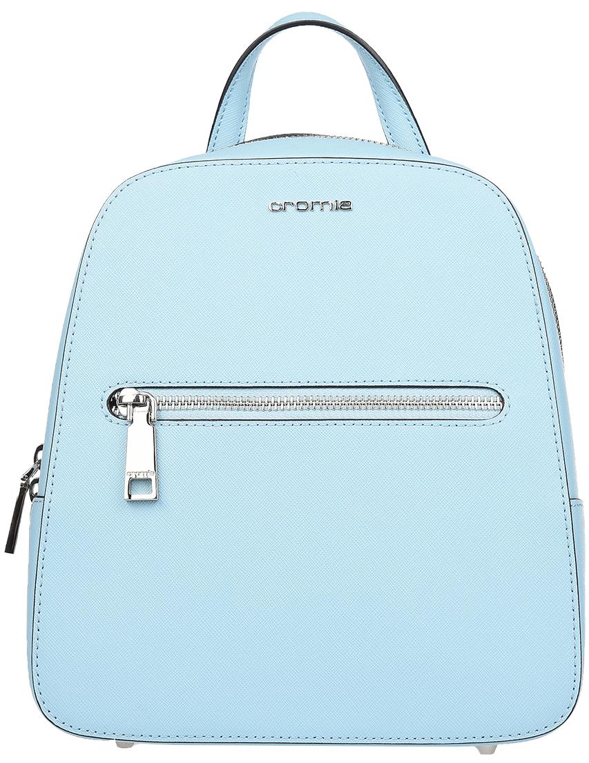 Рюкзак Cromia AGR-3591_blue