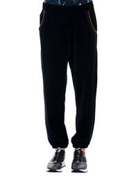 Женские спортивные брюки PINKO 1G113D5496Z99