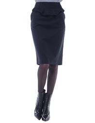 Женская юбка RED VALENTINO HR3GN155V02405RNER
