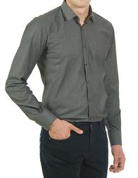 Рубашки LAGERFELD 636472054180