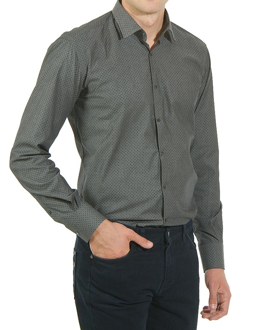 Рубашка LAGERFELD 636472054180