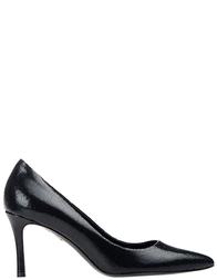 Женские туфли Giorgio Fabiani G2249_black