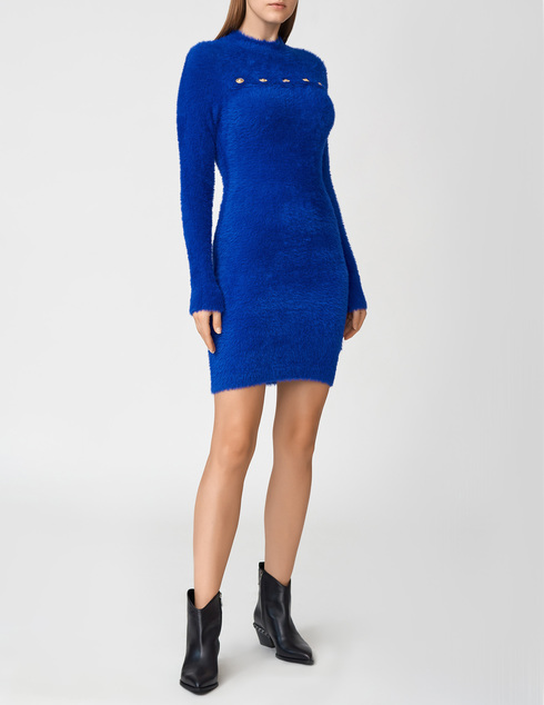 Versace Jeans Couture 71HAO822-242 фото-4