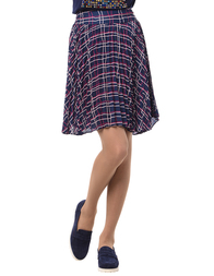 Женская юбка TRUSSARDI JEANS 56G11249