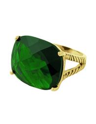 Женское кольцо HONEY 30145