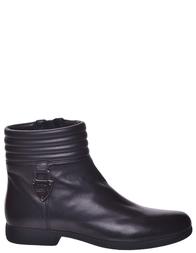 Женские ботинки LORIBLU 2104-black
