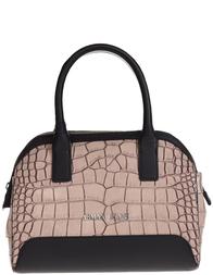Женская сумка Armani Jeans 922235-cocco_brown