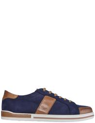 Мужские кроссовки Galizio Torresi 3160_blue
