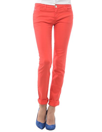 Armani Jeans A5J06HJ4V