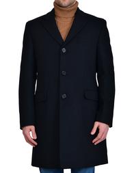 Мужское пальто TRU TRUSSARDI 52706219