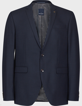 DANIEL HECHTER пиджак