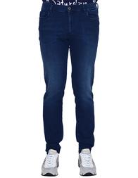 Мужские джинсы TRUSSARDI JEANS 525487-48_blue
