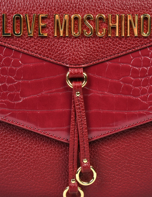 Love Moschino JC4287PP0BKP150A фото-5