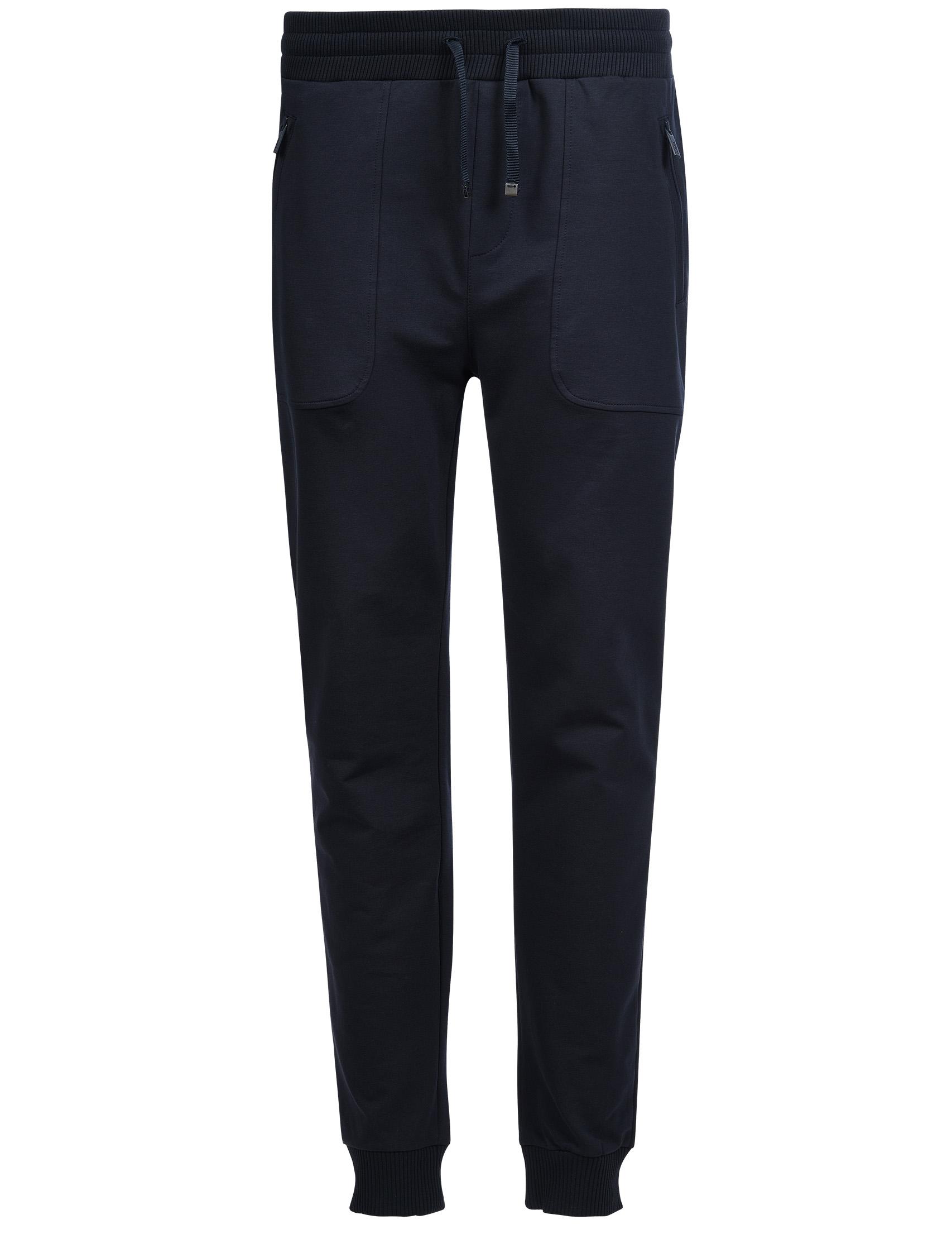 Спортивные брюки KARL LAGERFELD 705012582902-690