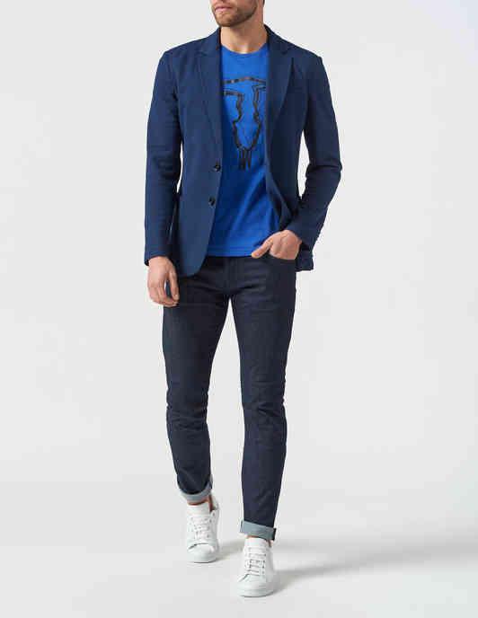 Trussardi Jeans 52H000291T003574-U285 фото-4